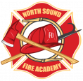 North Sound Fire Academy